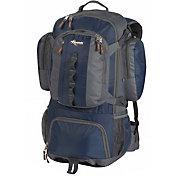 Wenzel Quick Haul 45L Backpack