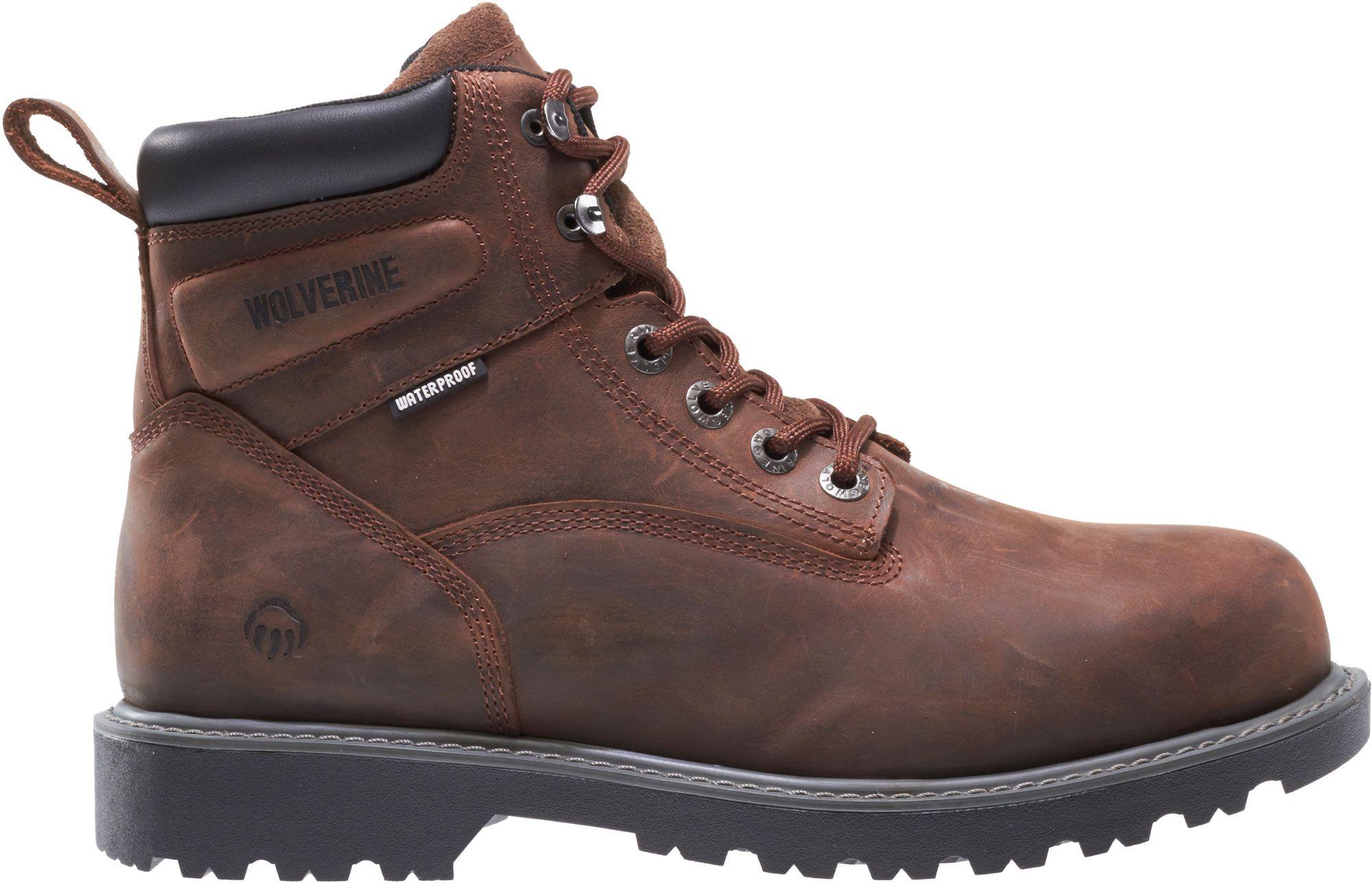 toe shoes footwear in p steel bison boot comforter pittsburgh work comfortable pdp m keen small men mens s