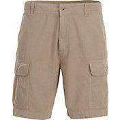 Woolrich Men's Ripstop Shorts
