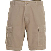 Woolrich Men's Ripstop Shorts
