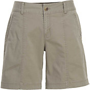 Woolrich Women's Maple Grove Shorts