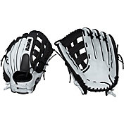 Worth 13'' Legit Series Slow Pitch Glove 2017