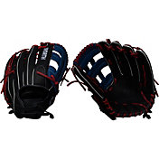 Worth 13.5'' XT Extreme Series Slow Pitch Glove