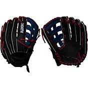 Worth 13'' XT Extreme Series Slow Pitch Glove 2017
