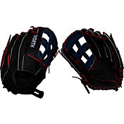 Worth 14'' XT Extreme Series Slow Pitch Glove 2017
