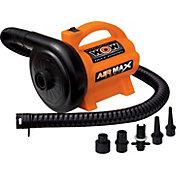 WOW Water Sports Air Max Pump
