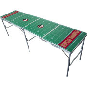 Wild Sports Florida State Seminoles Tailgate Table