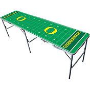 Wild Sports Oregon Ducks Tailgate Table