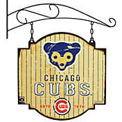 Winning Streak Chicago Cubs Tavern Sign