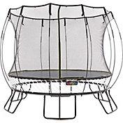 Springfree Trampoline 10' Medium Round Smart Trampoline