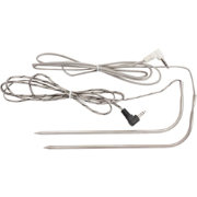 Traeger Replacement Meat Probe