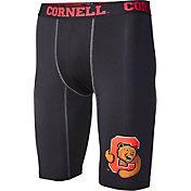 Cornell Apparel & Gear