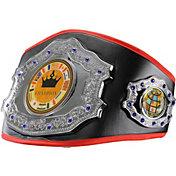 TITLE Crown Jewel Belt