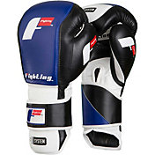 Fighting Sports S2 GEL Fierce Training Gloves