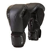 TITLE Blast Heavy Bag Gloves