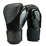 TITLE Blitz Fit Boxing Gloves