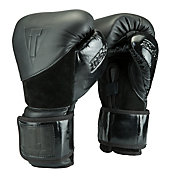 TITLE Blitz Bag Gloves