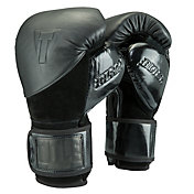 TITLE Blitz Sparring Gloves