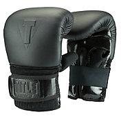 TITLE Pro Bag Gloves
