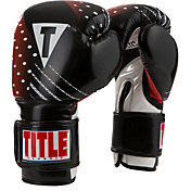 TITLE Classic C-Charged Training Gloves