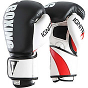 Title Boxing Infused Foam Ignite Power Training Gloves