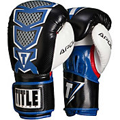 TITLE Infused Foam Apollo Bag Gloves