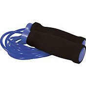 TITLE Boxing Plastic Super Speed Rope