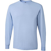 Men's Long Sleeve Workout Shirts | DICK'S Sporting Goods