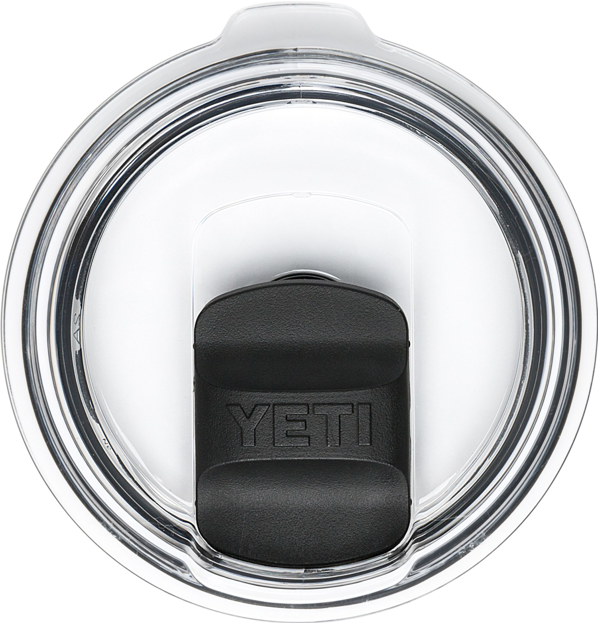 Game coolers for sale - Product Image Yeti 10 20 Oz Rambler Magslider Lid