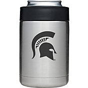 YETI Michigan State Spartans Rambler Colster