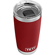$25-50 DICK's Cash with YETI Purchase