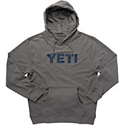 Fishing Hoodies & Sweatshirts
