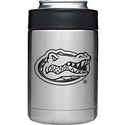 YETI Florida Gators Rambler Colster