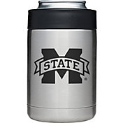 YETI Mississippi State Bulldogs Rambler Colster