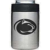 NCAA Cups