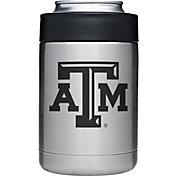 YETI Texas A&M Aggies Rambler Colster