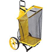 UpCart Beach and Sport Cart