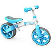 Yvolution Y Velo Junior Balance Bike