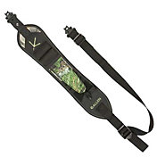 Allen Hypa-Lite Shocker Turkey Sling