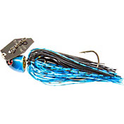 Buzz Baits & Chatter Baits
