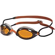 Zoggs Podium Tinted Goggles