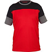 ZOIC Men's Square Cycling Jersey