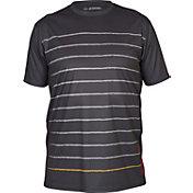 ZOIC Men's Stripe Cycling Jersey