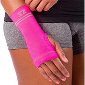 Zensah Compression Wrist Sleeve