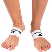 Zensah Arch Support Foot Sleeves