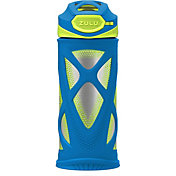 BOGO 50% Off Zulu Water Bottle or Food Container