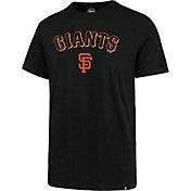 '47 Men's San Francisco Giants Splitter T-Shirt