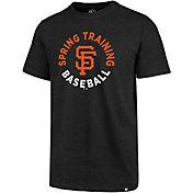 '47 Men's San Francisco Giants 2018 Spring Training Club T-Shirt