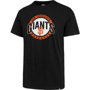 '47 Men's San Francisco Giants Splitter T-Shirt