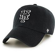 '47 Men's New York Mets Clean Up Adjustable Hat